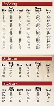 Abby And Size Chart Black Cassock With Snap Closure Churchsupplies Com