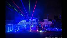 Gangnam Style Lights Gangnam Style Christmas Fountain Valley Christmas Lights