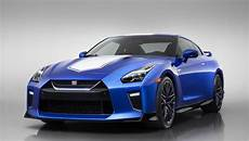 2020 Nissan Gt R by 2020 Nissan Gt R Starts At 115 235 The Torque Report