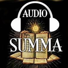 Summa My Chart App Insights Audio Summa Pars Prima Pt 1 Apptopia
