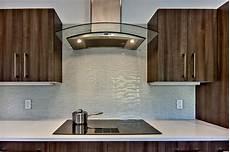 glass backsplash tile ideas for kitchen decorating transparan glass tile backsplash pictures for