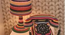 knit art do knit disturb brighton source