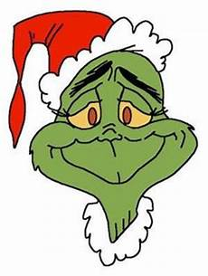 the grinch who stole coloring pages lou