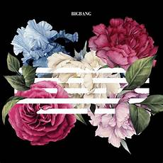 Flower Wallpaper Song bigbang 꽃 길 flower road lyrics genius lyrics