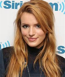 Light Golden Hair Color Pictures 14 Hair Color Ideas For 2016 Hairstyles Spot
