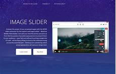 Website Slideshow 50 Creative And Beautiful Bootstrap Slider Samples 2019