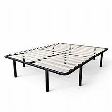 bed frames bed frame