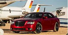 2019 chrysler 300 srt8 2019 chrysler 300 srt hellcat release date price