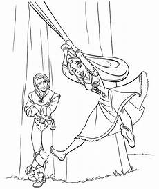 Malvorlagen Prinzessin Rapunzel Malvorlagen Rapunzel Zum Ausdrucken In 2020 Disney
