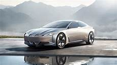 bmw elbil 2020 bmw is it safe with electric and its