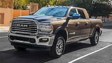 2020 Dodge Ram Limited by 2020 Dodge Ram Limited Car Review Car Review