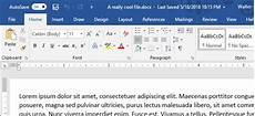 Download Microsoft Word Document How To Create Edit And View Microsoft Word Documents For