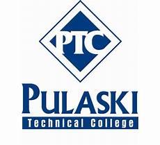Pulaski Tech Bookstore Pulaski Technical College Stem Prep University Of Arkansas