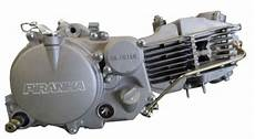 Brand New Piranha 160cc Complete Engine