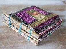 49 crafty ideas for leftover fabric scraps diy