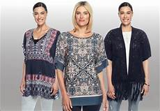 ruby rd clothes justin ruby rd clothing for shop sizes boscov s