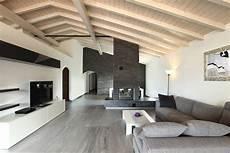 interni foto in legno moderne interni cerca con valfenera