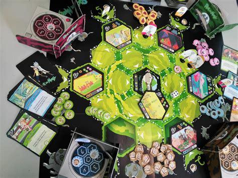 Juegos De Ligar Y Follar