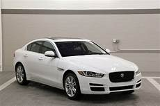 2019 jaguar xe sedan 2019 jaguar xe sedan specs release date review