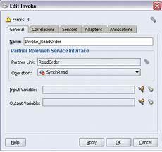 Oracle E Business Suite Integrated Soa Gateway Developer S