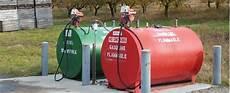 Aboveground Fuel Tanks On Site Fuel Tanks Geo H Green Oil Inc