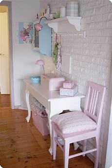 dekorere et nyt hjem mit hjem anno 2013 dapur cantik asri dekor cantik asri