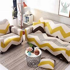 us spandex tight stretch sofa covers lounge