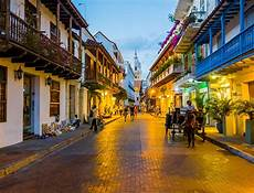 about vacation and long term rentals cartagena