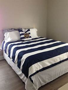 15 best images about nautical bedding on