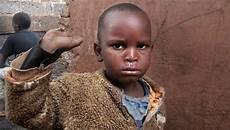 cortile dei gentili scatti liberi l africa negli occhi dei bambini