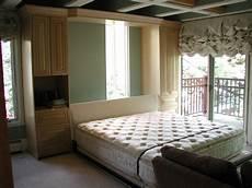 murphy bed mattress flyingbeds