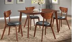 Scandinavian Designs Coupon Scandinavian 5pc Dining Set Groupon Goods