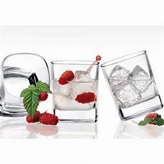 bicchieri da bar calici e bicchieri da bar bormioli luigi