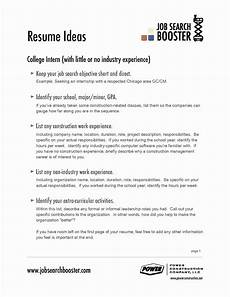 Objectives For Applying A Job 65 Unique Collection Of Resume Objective Examples For It Job