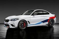 first look 2019 bmw m2 competition automobile magazine