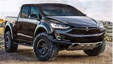 2019 Tesla Truck by 2019 Tesla Model P Concept New Trucks Trucks Trucks