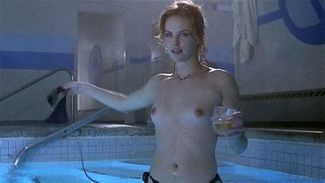 Pretty Girls Nude Web Cams