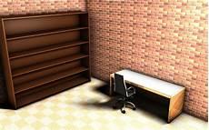 sfondo desktop scrivania libreria fondos para organizar los iconos escritorio im