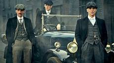 Peaky Blinders Wallpaper Iphone by 4k Peaky Blinders Wallpapers Iphone Android And Desktop