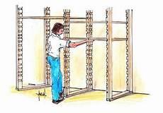 costruire scaffale legno costruire scaffale legno antonio ci ha inviato due uno