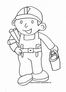 Ausmalbilder Kinder Kostenlos Baustelle Malvorlagen Kostenlos Zum Ausdrucken