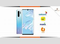 U Mobile Huawei P30 Pro Plan   Phone Package  TechNave