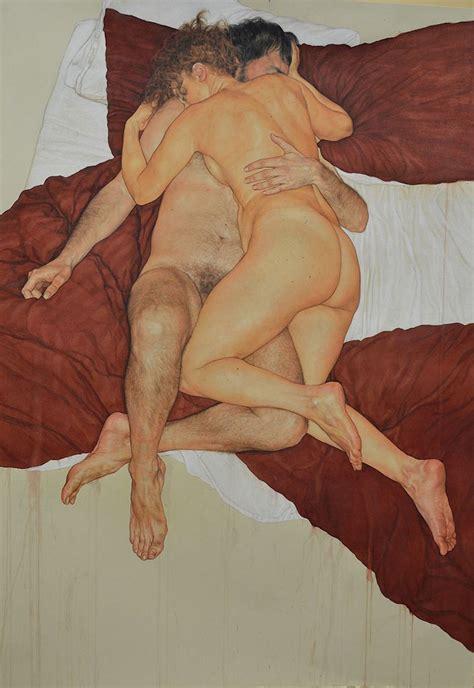 Naked Girls During Sex