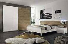 di letto completa da letto moderna matrimoniale armadio scorrevole l