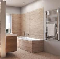 vasca di bagno da vasca a doccia un bagno nuovo su misura cose di casa