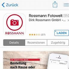 Malvorlagen Auto Kostenlos Ausdrucken Rossmann Cars Malvorlagen Kostenlos Ausdrucken Rossmann Malvorlagen