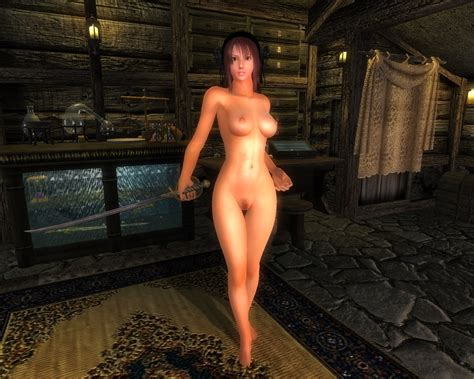 Boy Strips Nude On Webcam
