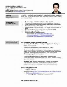 Examples Of References On Resume 14 15 References On A Resume Examples Southbeachcafesf Com