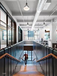 Inc Design Inc Architecture Amp Design Gives An Equinox Gym The Loft