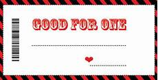 Free Printable Coupon Templates Blank Coupon Template 32 Free Psd Word Eps Jpeg